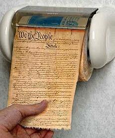 [Image: toilet%20paper%20bible.jpg]